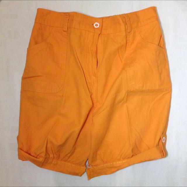 🎀 Nevada short pants 🎀