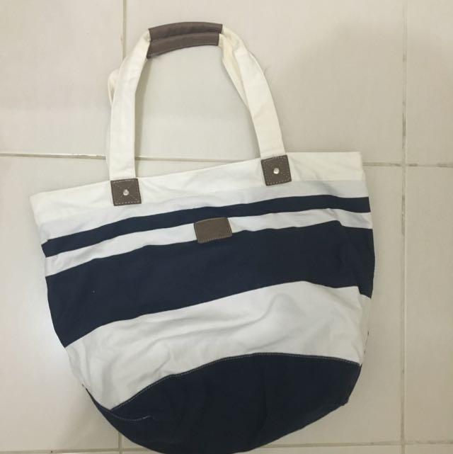 Bag By Greenlight