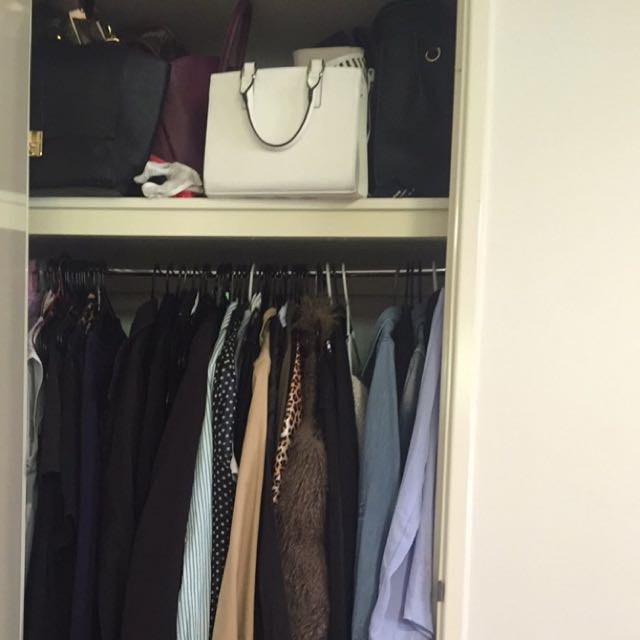 Bulk $20 Clothes