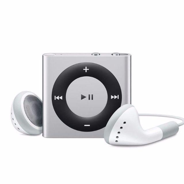 FAST SALE!! Ipod Shuffle 1GB