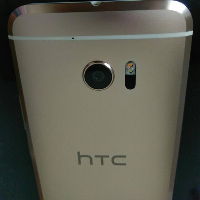 HTC 10 64GB 金