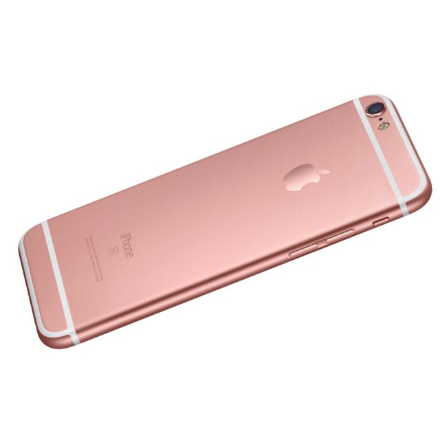 iphone 6s 6 plus 5.5吋 保護膜