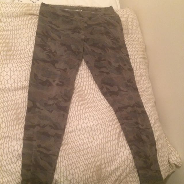Legging Cotton On