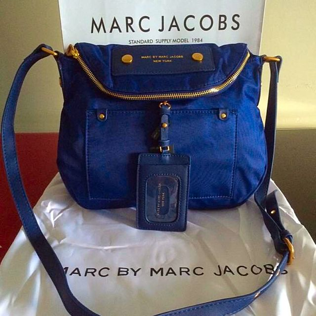 Marc & Jacobs Bag