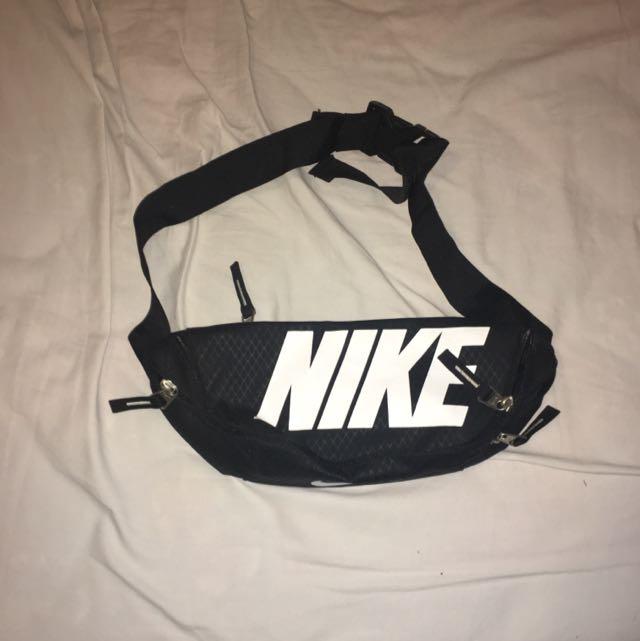Nike Bumbag