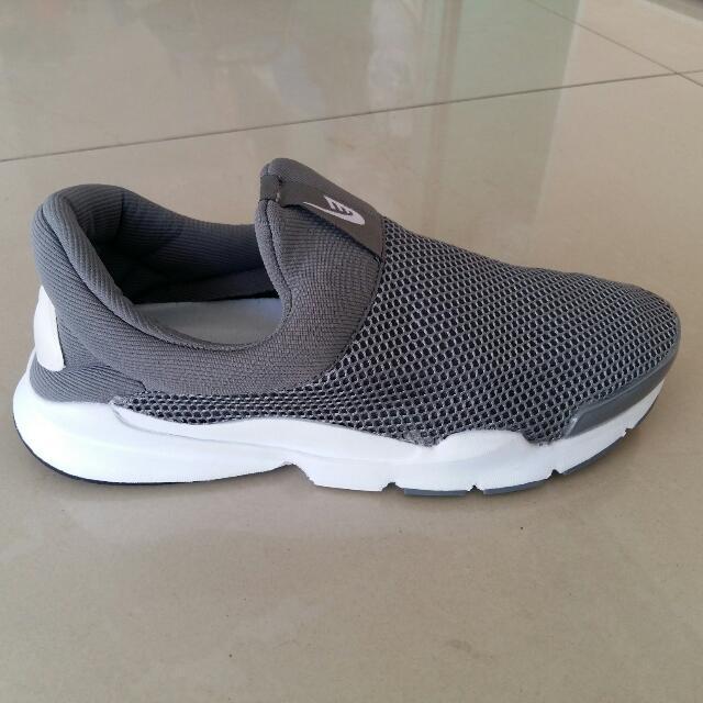 Sepatu Nike Slip On Maofeng Pria Nike Sport Nike Casual Murah cc66a26189