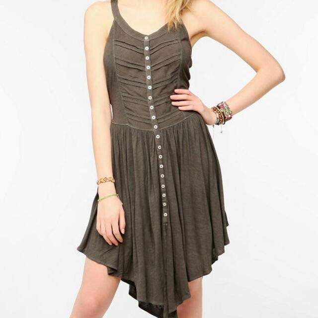Urban Outfitters (Ecote) Dress