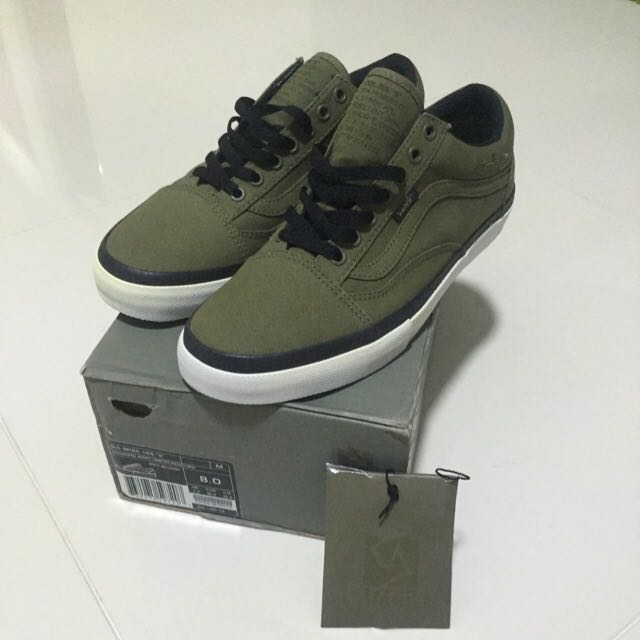 291335b1137cc2 Vans old Skool 026