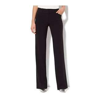 talula dress pants