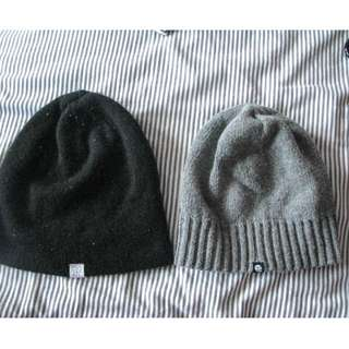 cheap monday beanie