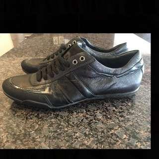 Hugo Boss Shoe