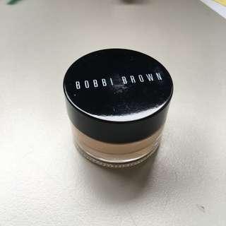 ⚠️暫售⚠️現貨✨Bobbi brown 粉霜 extra repair foundation