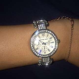 Replica Michael Kors Watch