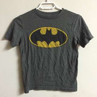 Old navy Batman T-Shirt