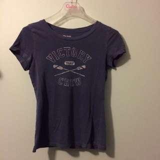 *reduced* TNA T-shirt