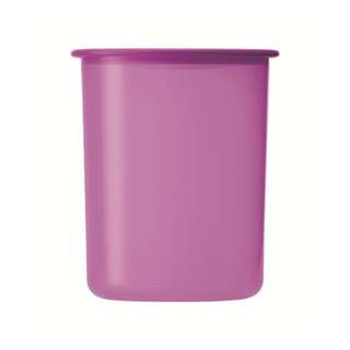 BN Tupperware® - One Touch Canister Junior 1.3L