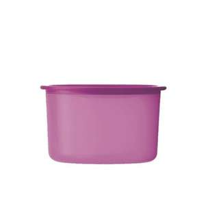 (Reserved) BN Tupperware® - One Touch Topper Medium 1.4L