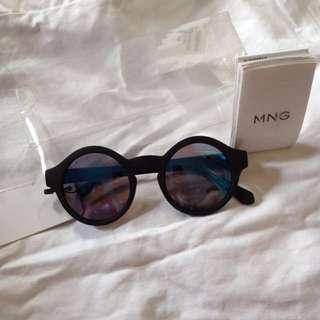 Authentic MANGO Sunglasses