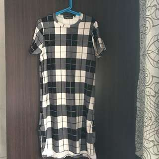 BNEW Dress For P200
