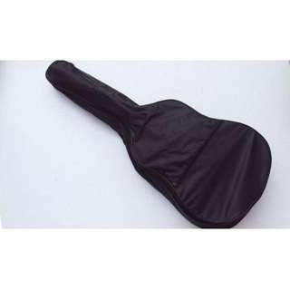 "41"" acoustic guitar bag (in stock)"