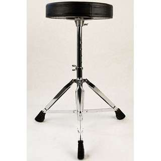 MES height-adjustable drum throne (reinforced leg) (in stock)