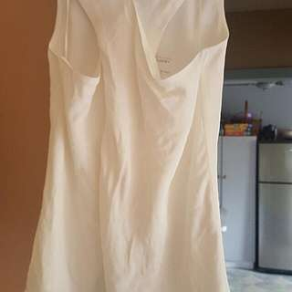 whichery top size 6