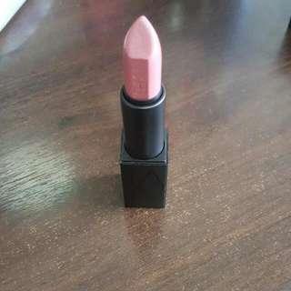 NARS Audacious Lipstick  - Anna