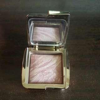 Hourglass Amibient Lighting Blush  - Mood Exposure