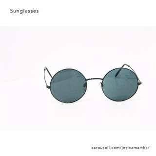 Sunglasses Unbranded