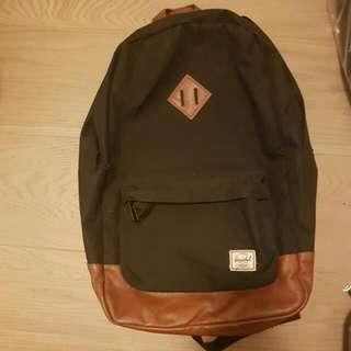Herchel Bag