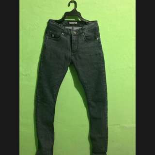 Denim Original Himover