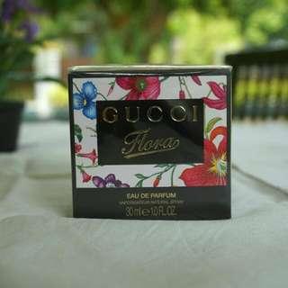 Gucci Floral Eau de Parfum