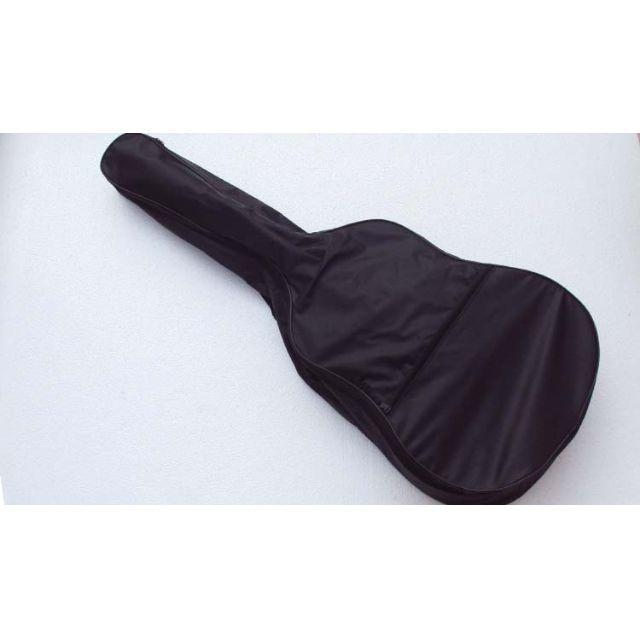 """41"""" acoustic guitar bag (in stock)"""