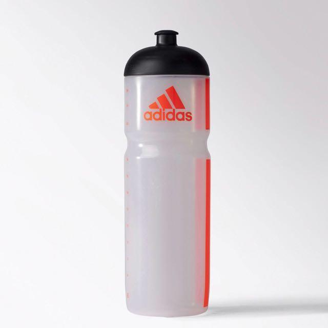 adidas 運動水壺