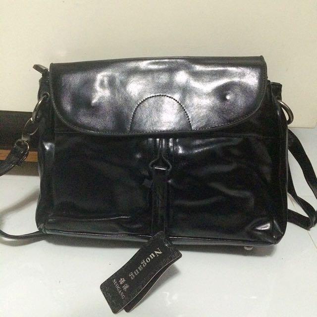 Bag#4