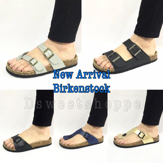 Birkenstock Buy1 Take 1