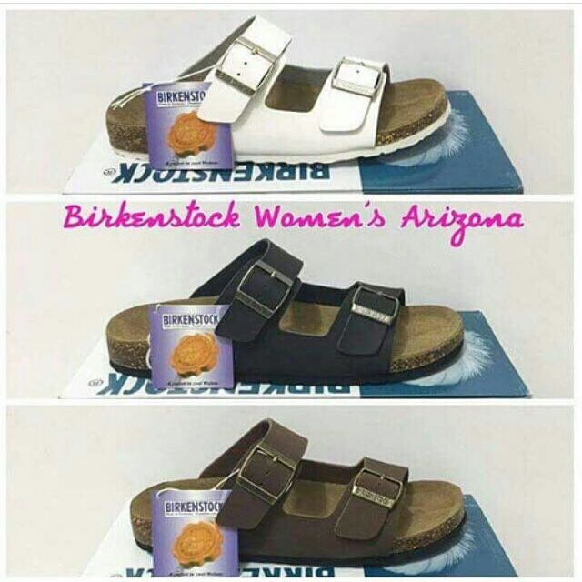 Birkenstock Buy 1 Take 1