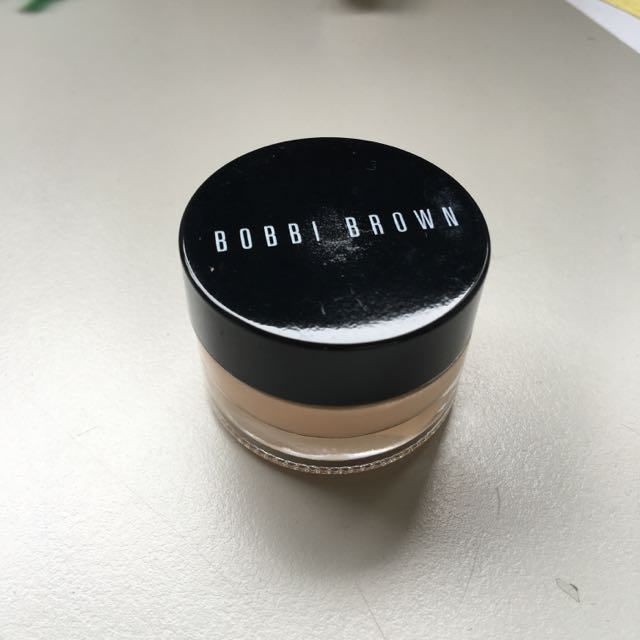 ⚠️暫售⚠️現貨✨Bobbi brown 粉霜 extra repair foundation