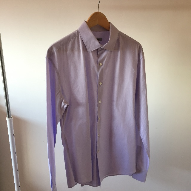 DKNY - Formal Dress Shirt