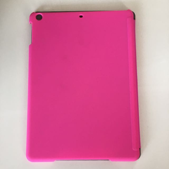 iPad Air 2 Cygnett Cover Brand New