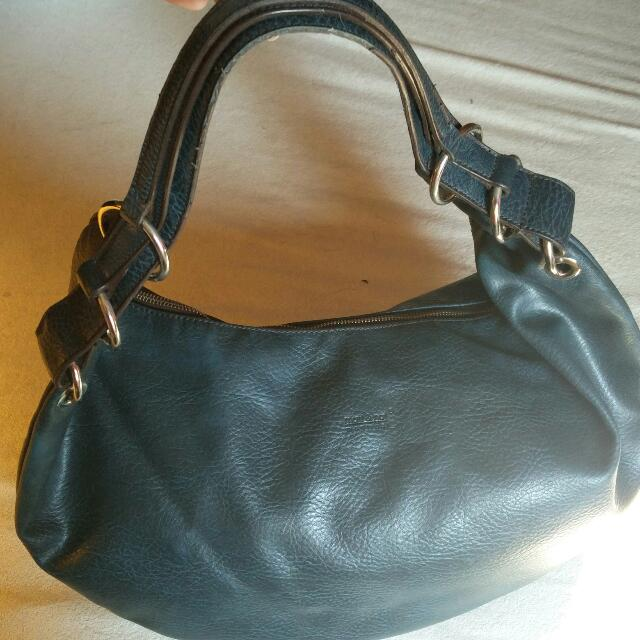 Matt&Nat Vegan Leather Purse