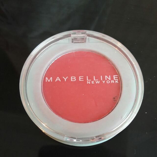 Maybelline Cheek Sheer