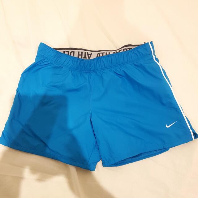 Nike Athletic Dept Shorts
