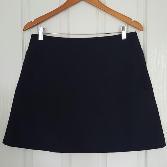 Portmans Size 12 Skirt