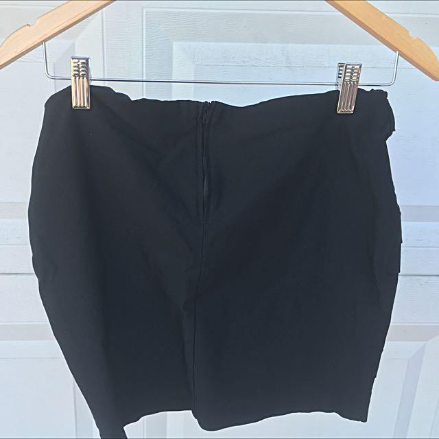 Skirts  x 3