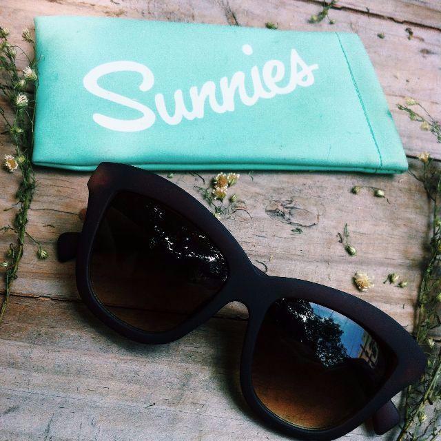 Sunnies Arizona
