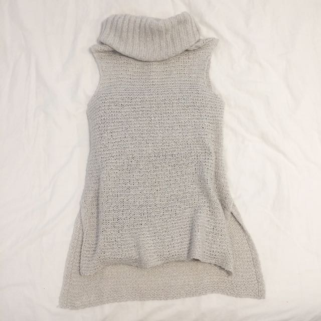 Supre Knit Top