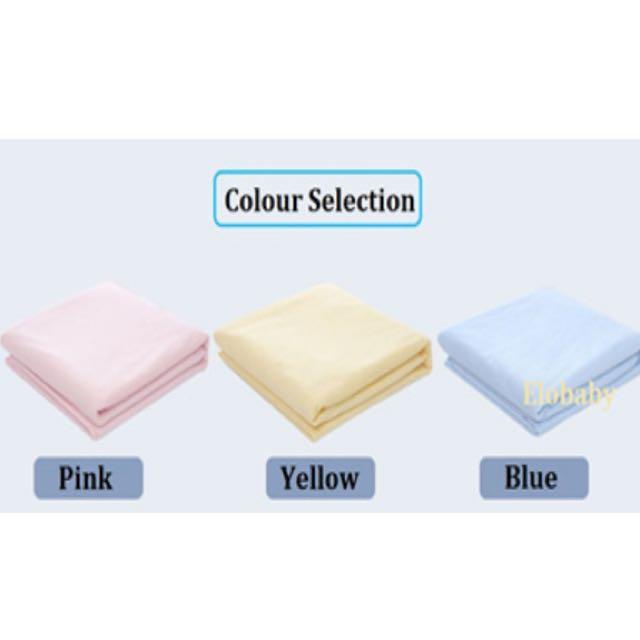 Waterproof Bedsheet Waterproof Mattress Protector Many Sizes