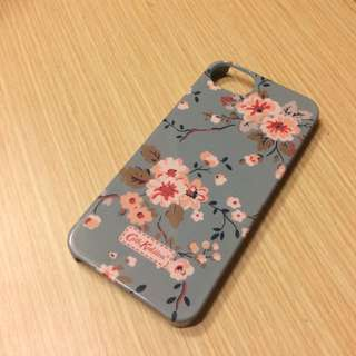 Cath Kidstone iphone 5/5s