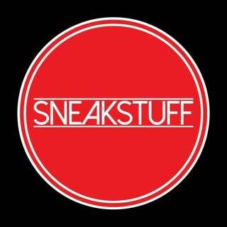 SNEAKERS (Vans & Adidas)